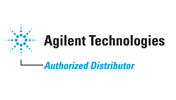 suppliers-agilent