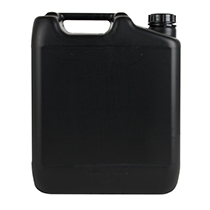 Canister 30 liter, S60Ê