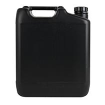 Canister 30 liter, S60Ê