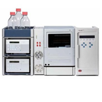 Organizer OR 110 single channel, uHPLC