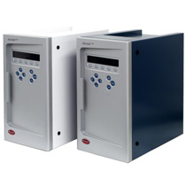DECADE Elite - Electrochemical Detector DCC White