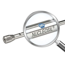Nucleogel Sugar 810 H 300x7.8mm
