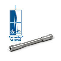Symmetry C8 5 µm 4.6x250mm Column