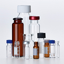 Amber Jar WM 30ml with PTFE Lined Closed Cap (24)