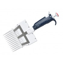 PIPETMAN L Multi 20-200uL 12 channel